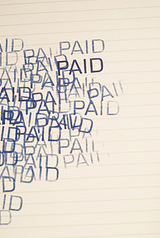 Paid term papers