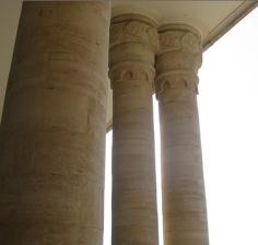 Iraq Palace