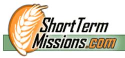 shorttermmissions.com