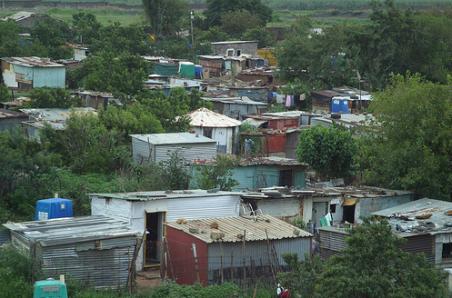 shanty1